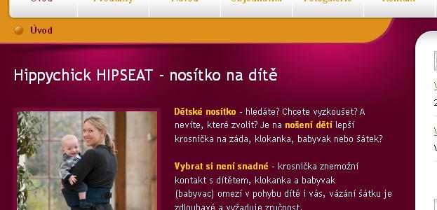 hiseat
