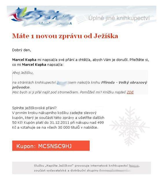 telo_emailu