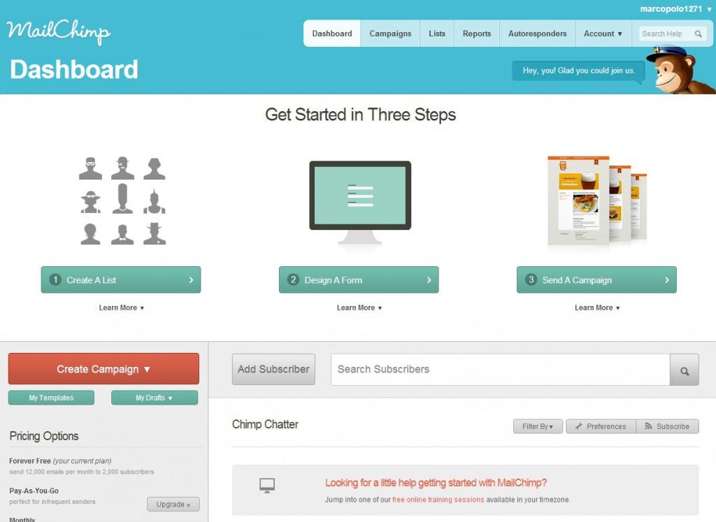 mailchimp_dashboard